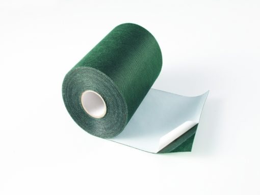 1475543092synthetic_grass_joining_tape