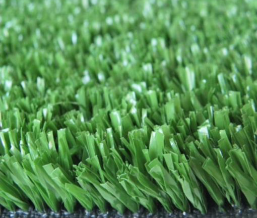 Image result for artificialgrassonline.com.au
