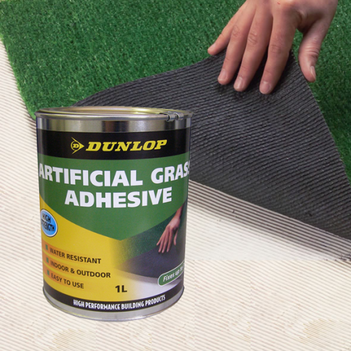 artificial_grass_adhesive