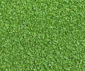 9mm Golf Synthetic Grass