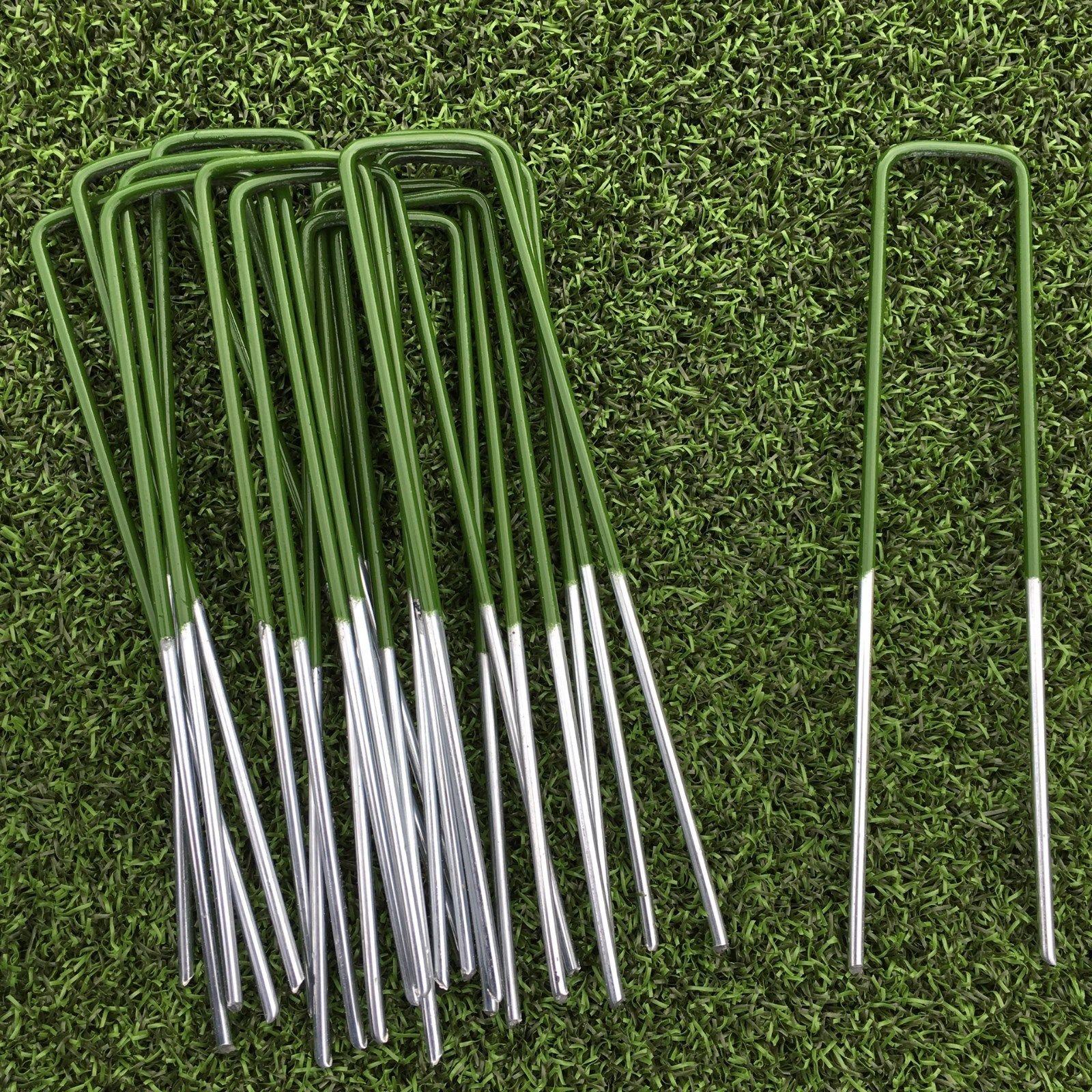 Turf Pegs Artificial Grass Online