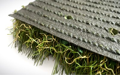 Preparing and Caring for Artificial Grass