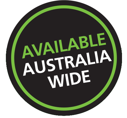 available Australia wide - SynLawn