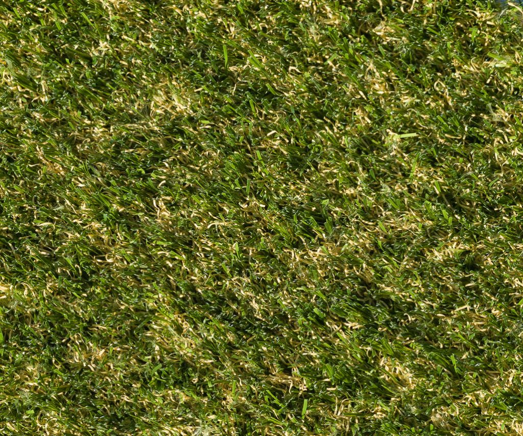 Pet Premium Artificial Grass